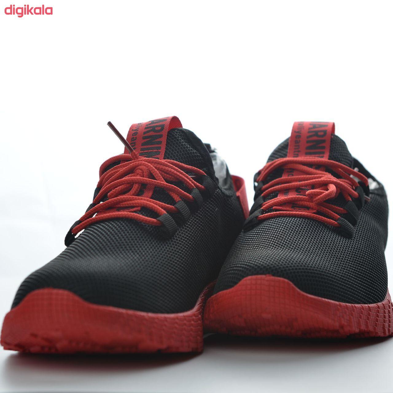 کفش راحتی مردانه مدل BIT main 1 14