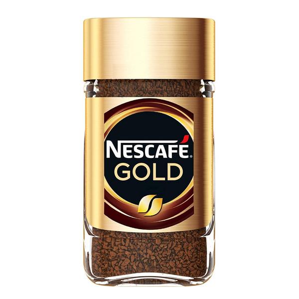 قهوه فوری نسکافه گلد - 47.5 گرم