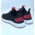 کفش مخصوص پیاده روی سعیدی کد Sa 303 thumb 6