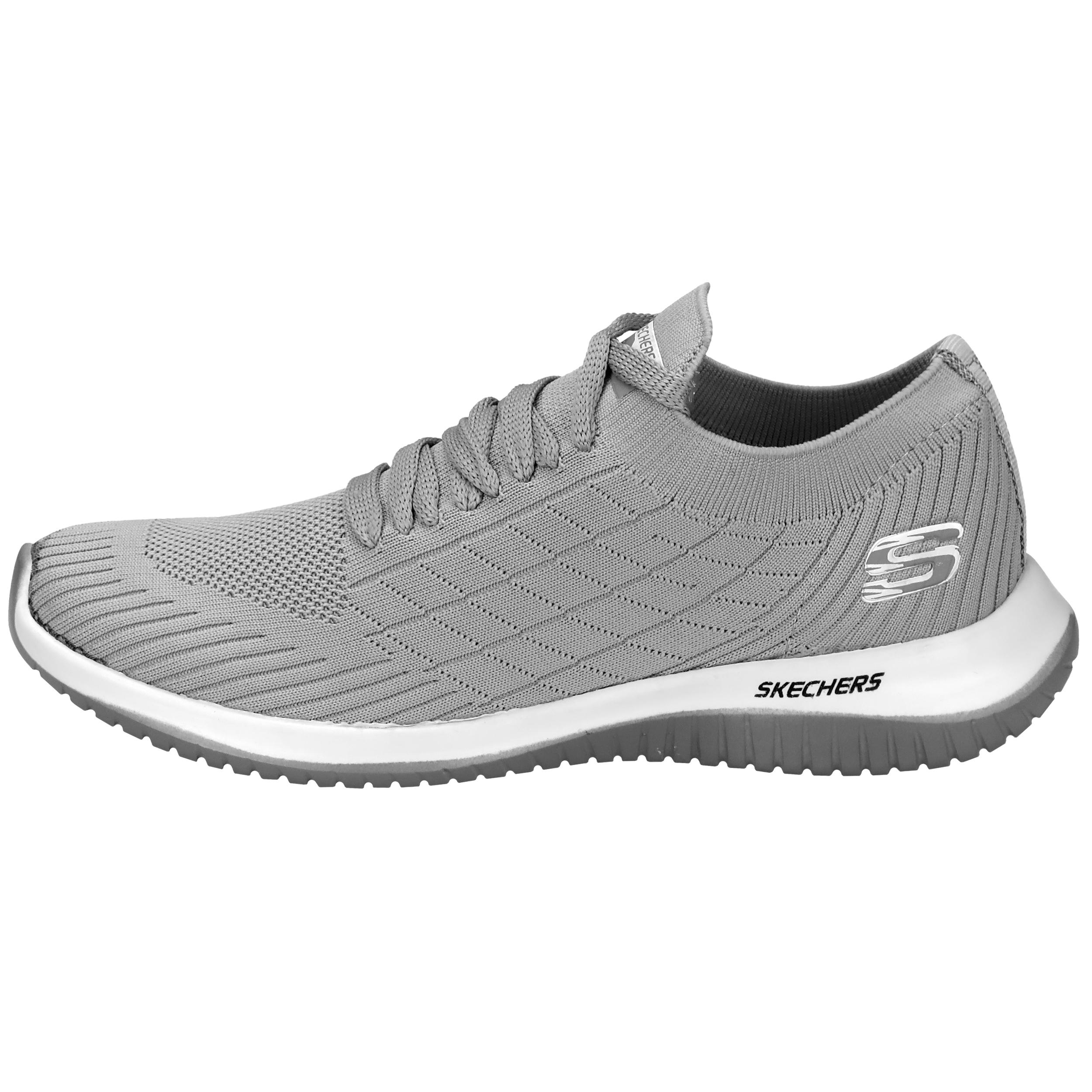کفش پیاده روی مردانه مدل Sk005