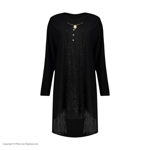 پیراهن زنانه کد M1685