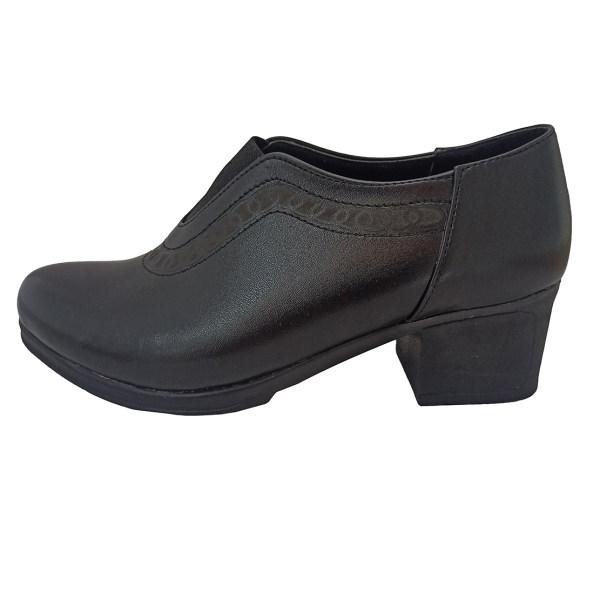 کفش زنانه مدل SIMA-301
