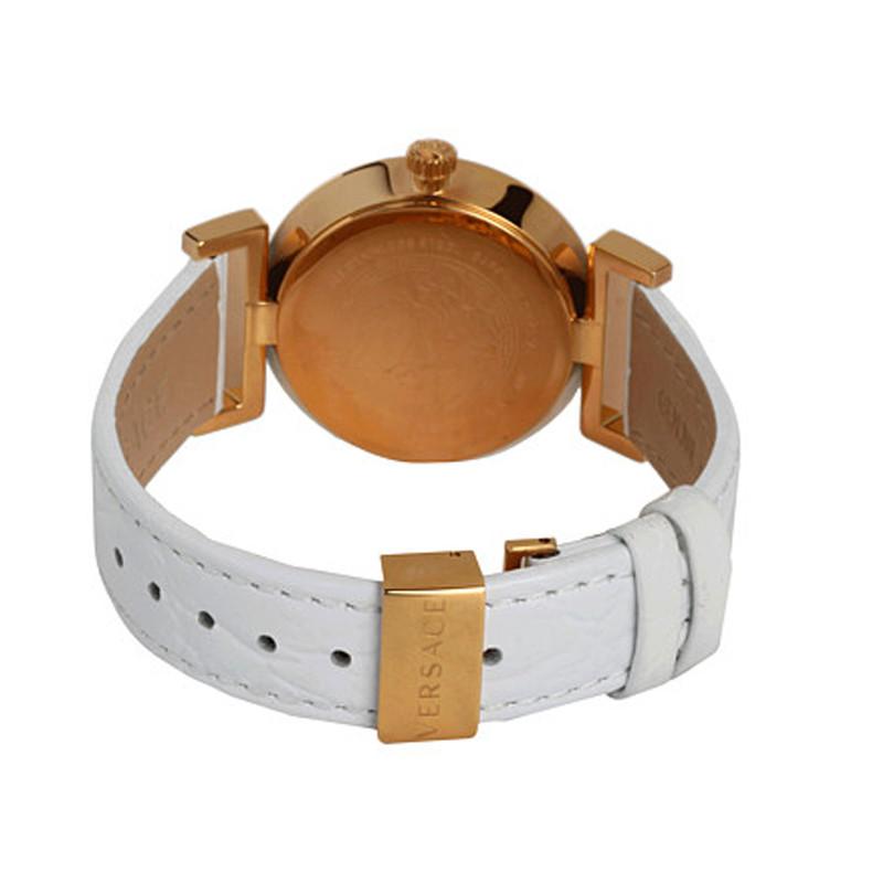ساعت مچی عقربه ای زنانه ورساچه مدل P5Q80D001 S001