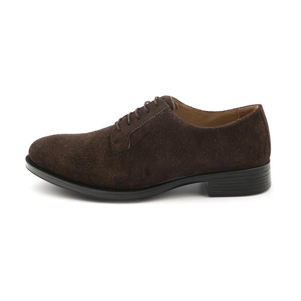 کفش مردانه آلدو مدل 122012113-D.Brown