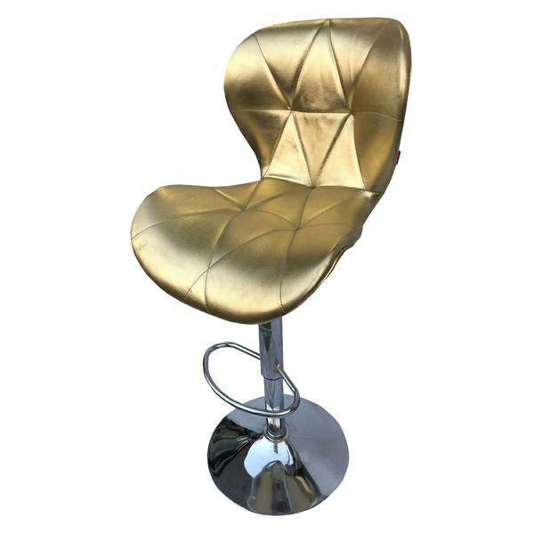 صندلی اپن مدل D342