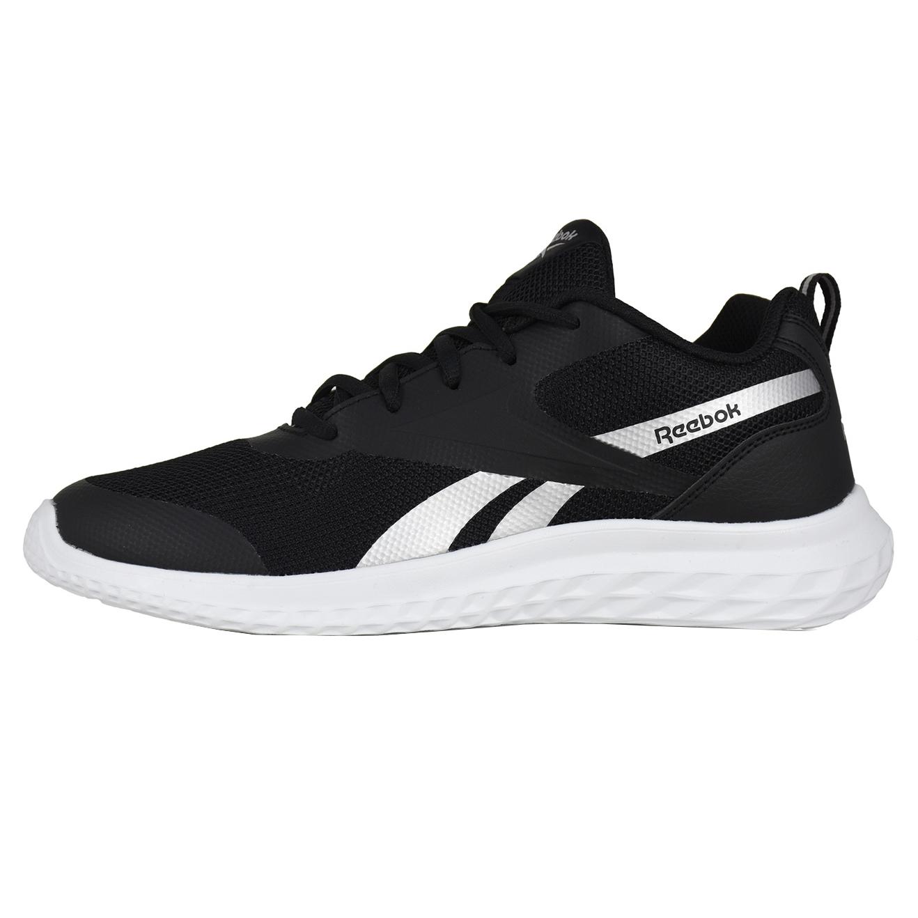 کفش مخصوص دویدن زنانه ریباک مدل FV0347