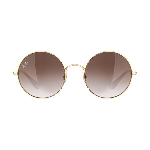 عینک آفتابی ری بن مدل RB3592S 113 50