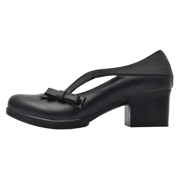 کفش زنانه پاما مدل آرمیتا کد G1130