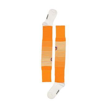 جوراب ورزشی مردانه آلشپرت مدل MUH908-009