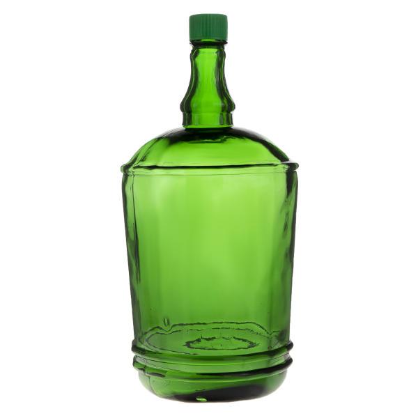بطری  کد 6L