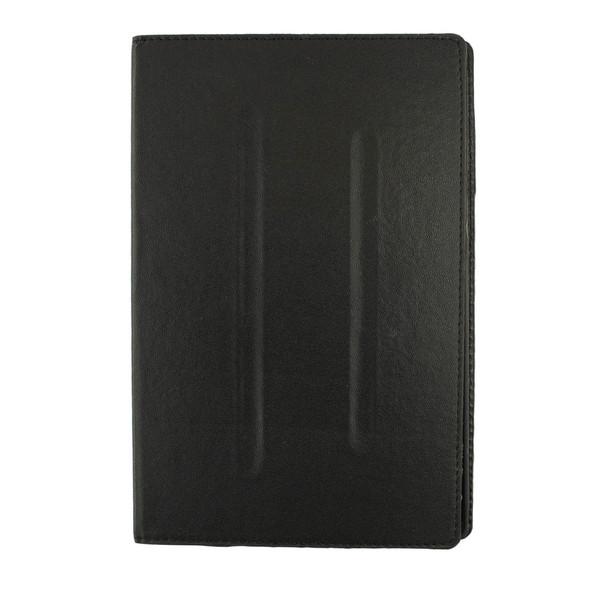 کیف کلاسوری مدل IR-505 مناسب برای تبلت سامسونگ Galaxy Tab A7 10.4 2020 / T505