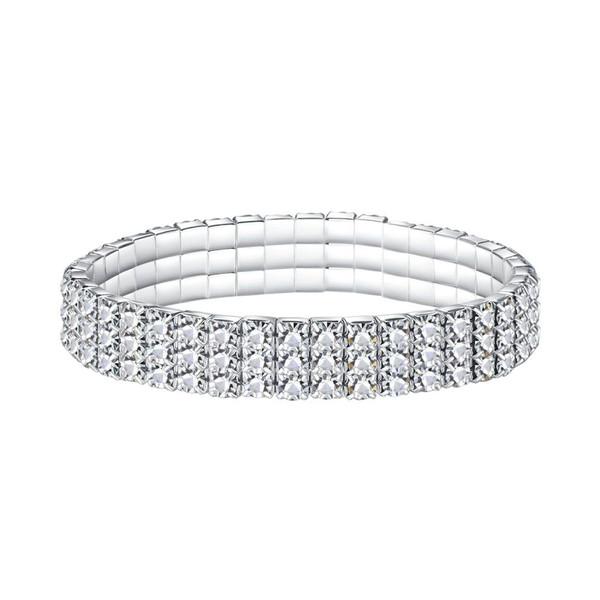 دستبند زنانه کد Mhr-238
