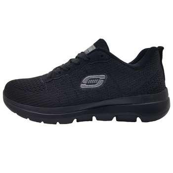 کفش مخصوص دویدن زنانه مدل FS07