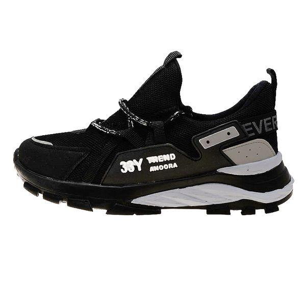 کفش راحتی مردانه مدل 351009233