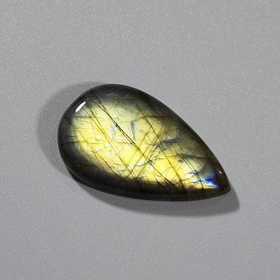 سنگ لابرادوریت کد TG6390