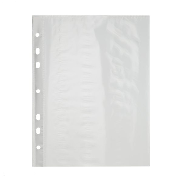 کاور کاغذ A3 سورنا مدل new1 بسته 100 عددی