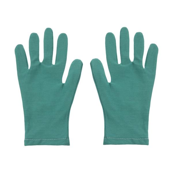 دستکش بچگانه کد 1013