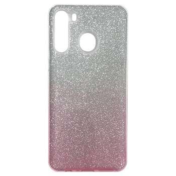 کاور مدل FSH-001 مناسب برای گوشی موبایل سامسونگ Galaxy A21