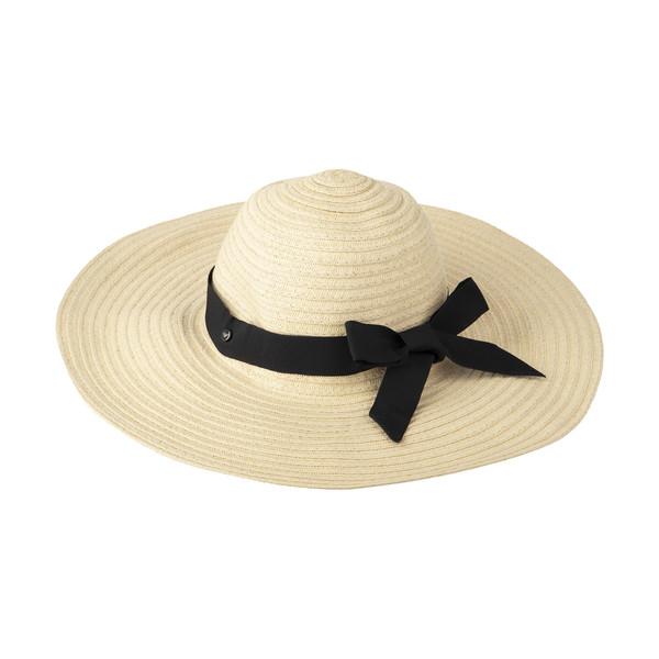 کلاه زنانه امپریو آرمانی مدل 6373048P244-05651