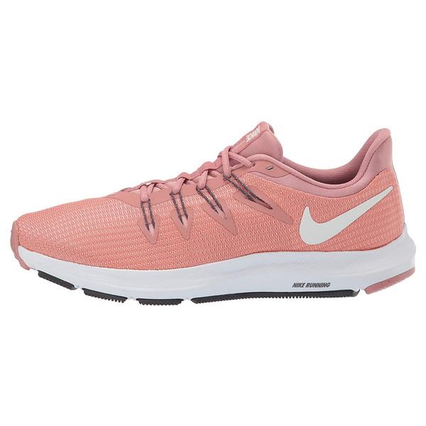 کفش مخصوص دویدن زنانه نایکی مدل QUEST