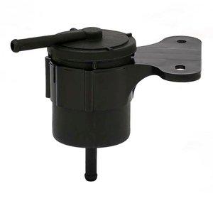 صافی بنزین تیناکو مدل kaj123 مناسب برای پراید