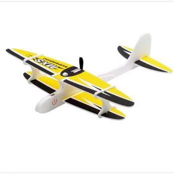 هواپیما بازی مدل گلایدر کد 55