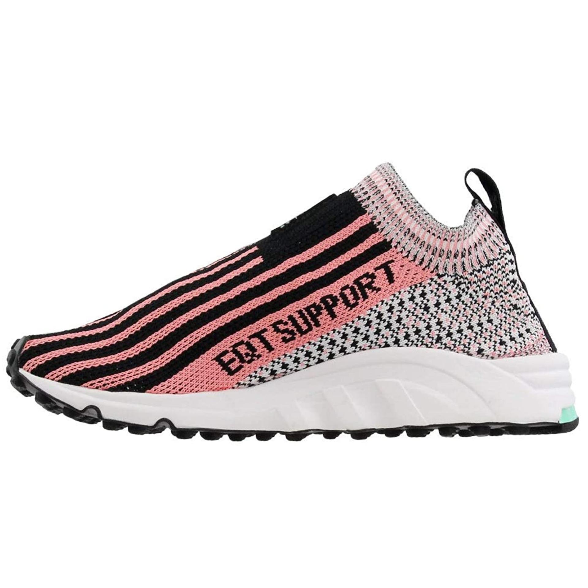 کفش مخصوص دویدن آدیداس مدل B37531