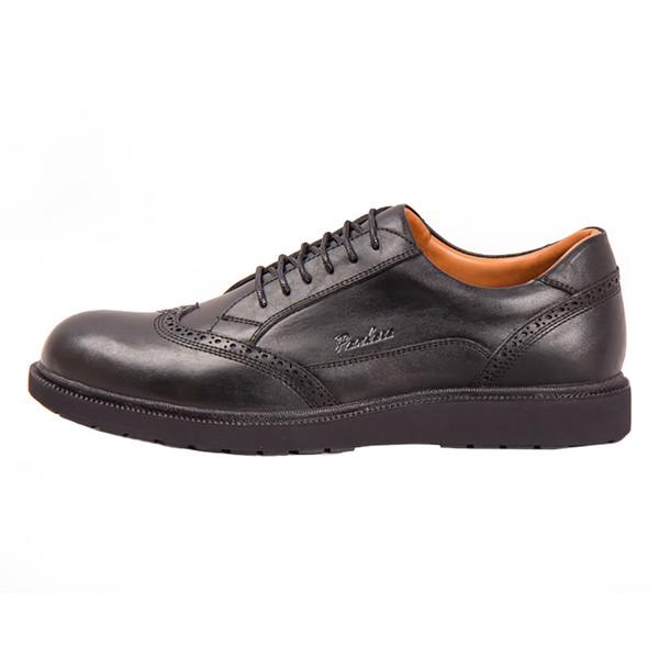 کفش مردانه پاندورا مدل کلاسیککدM2700_B