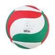 توپ والیبالمولدن مدل V5m4500  کد 05210 thumb 1