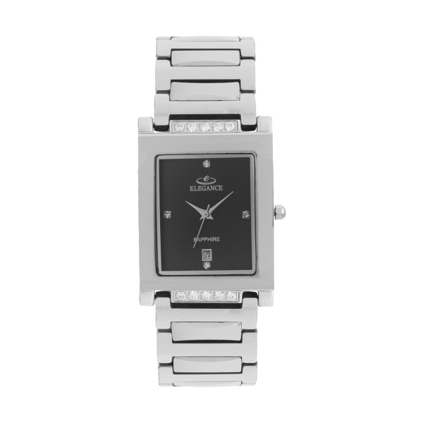 ساعت مچی عقربهای مردانه الگانس مدل 4011