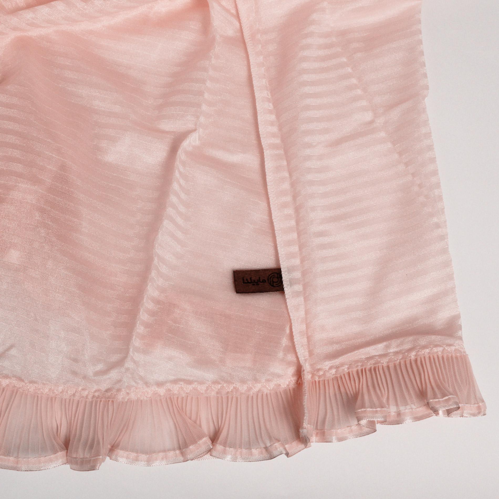 لباس خواب زنانه ماییلدا مدل 3595-1 main 1 5
