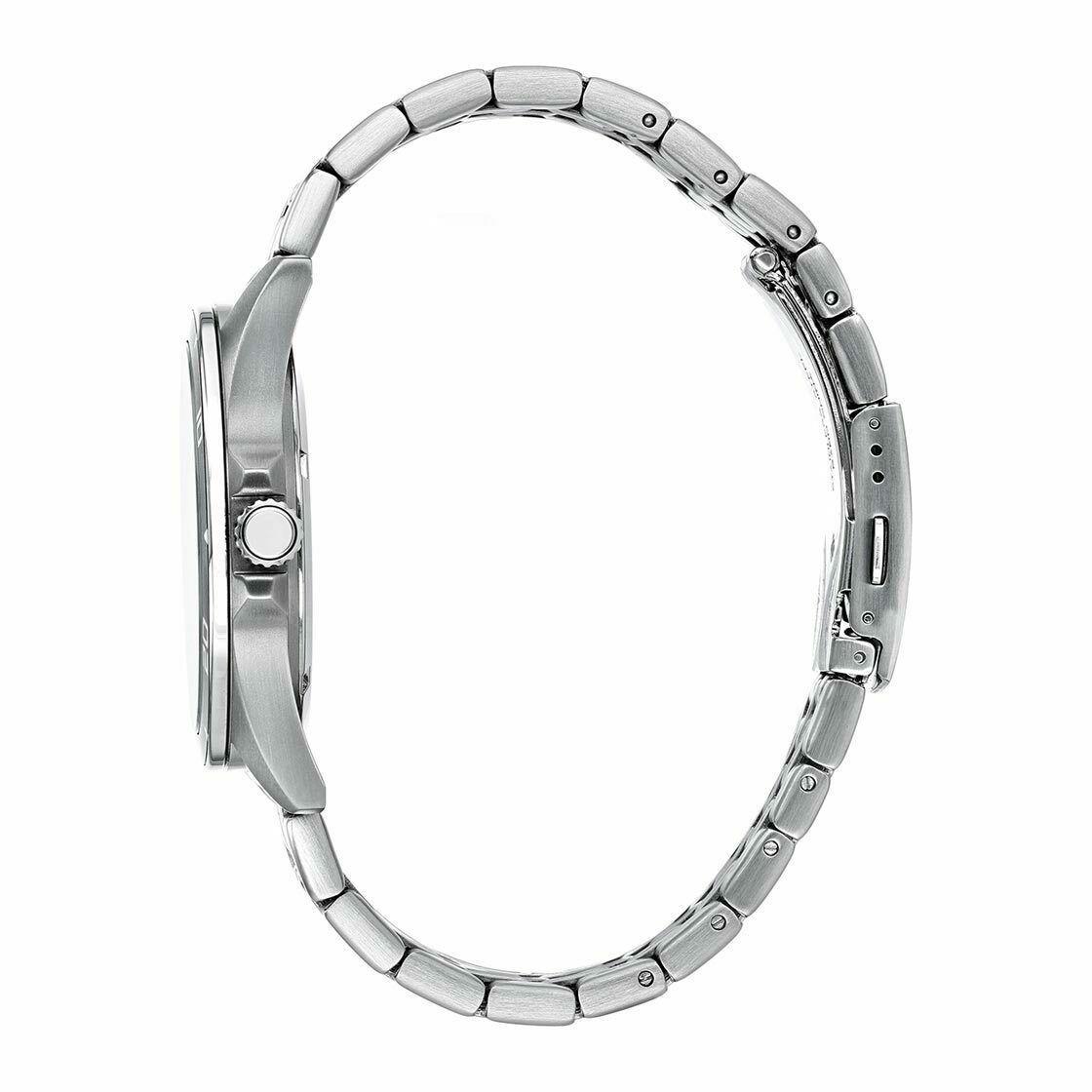 ساعت مچی عقربهای مردانه سیتی زن مدل BI5051-51A