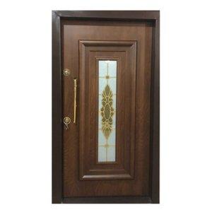درب ضد سرقت کد B413