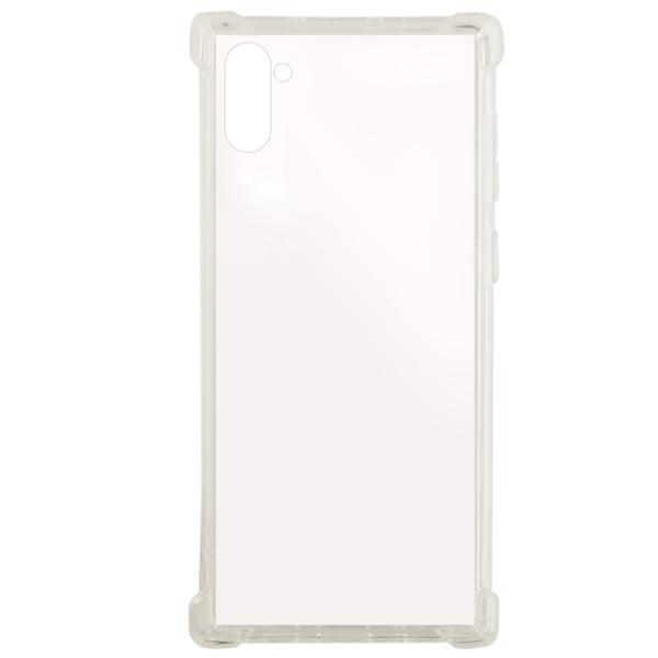 کاور مدل R8 مناسب برای گوشی موبایل سامسونگ Galaxy Note 10