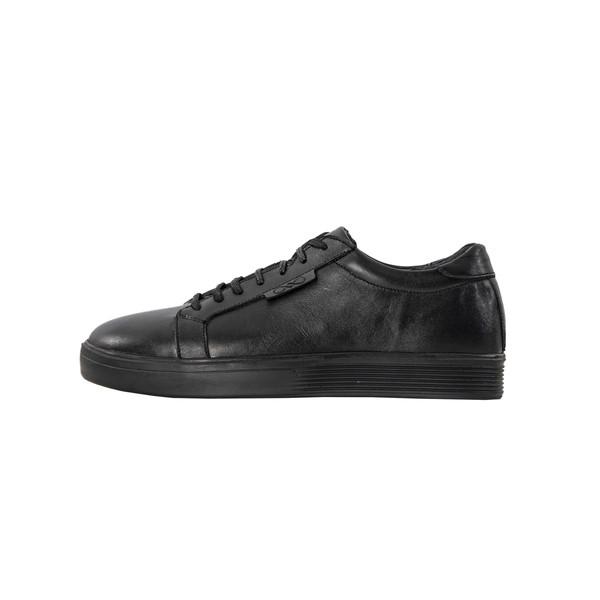 کفش روزمره مردانه صاد مدل YA7702