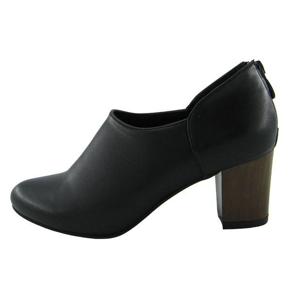 کفش زنانه مدل مهسا کد 01