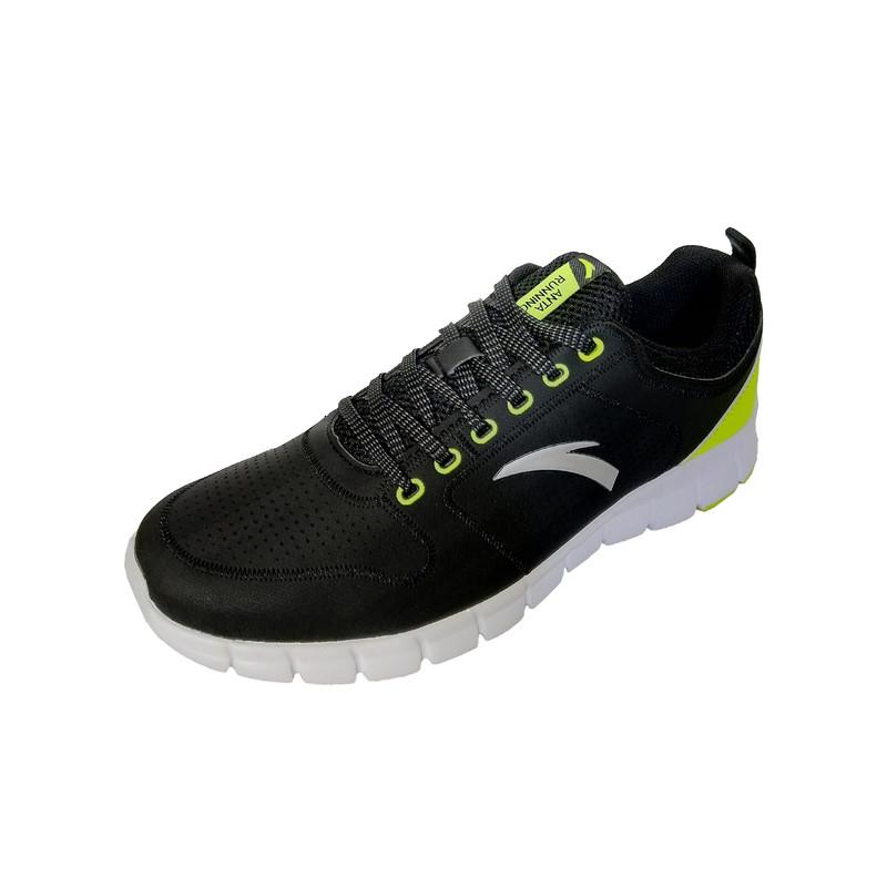 کفش پیاده روی مردانه آنتا مدل 81615565-4