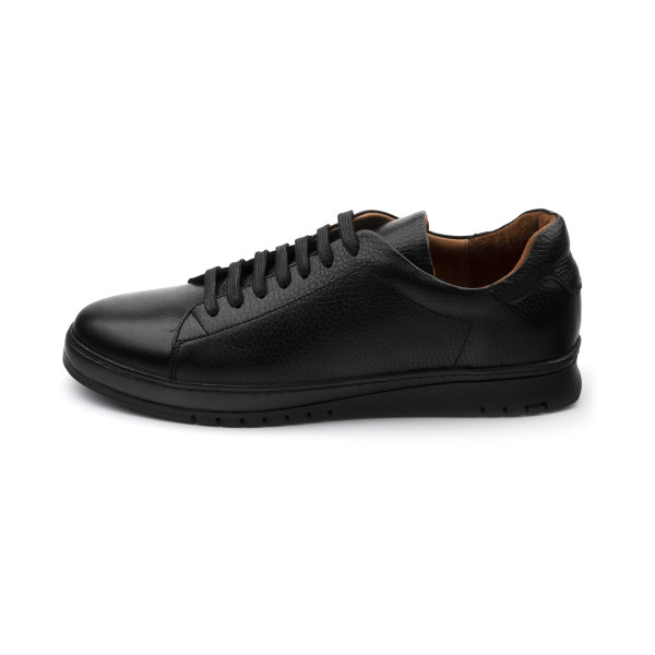 کفش روزمره مردانه ایندی پابلیک مدل MF193002SN