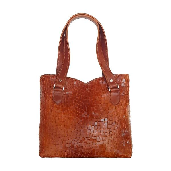 کیف دستی زنانه مدل W545