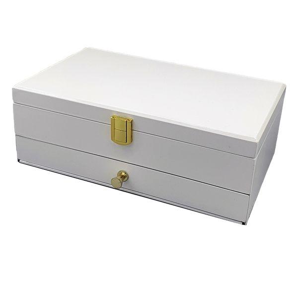 جعبه جواهرات مدل j5