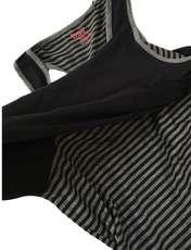 پیراهن بارداری کرویت مدل FS96111 -  - 2