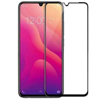 محافظ صفحه نمایش مدل a10 مناسب برای گوشی موبایل سامسونگ Galaxy A10/a10s