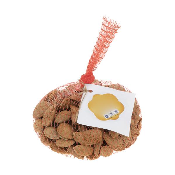 بادام با پوست میوکات - 500 گرم