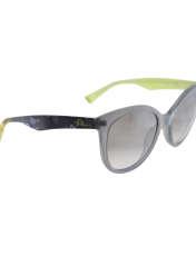 عینک آفتابی زنانه پلیس مدل SAVAGE-SPL408 -  - 3