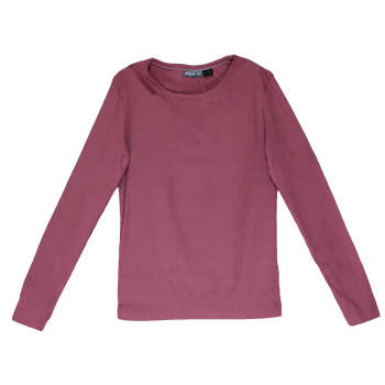 تی شرت دخترانه پیپرتس کد lp 327505