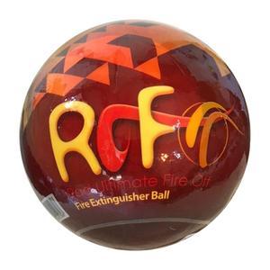 توپ اطفای حریق رافو مدل RUFO