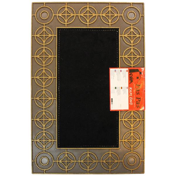 پادری کاپی اونو کد7سایز 45×70 ساتیمتر