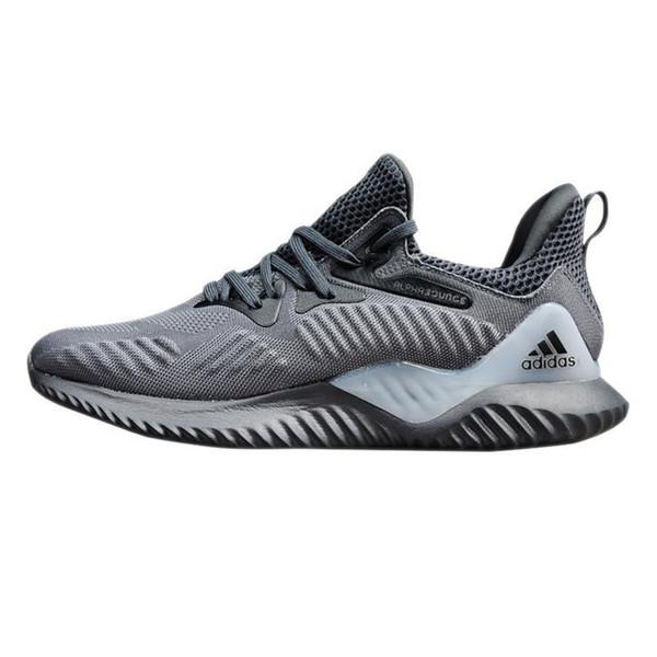 کفش پیاده روی مردانه آدیداس مدل 30C3 کد 679434