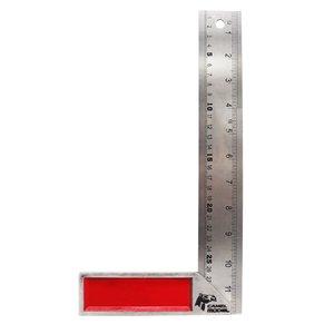 گونیا نجاری مدل کمل کد YPS-030 سایز 30 سانتی متر