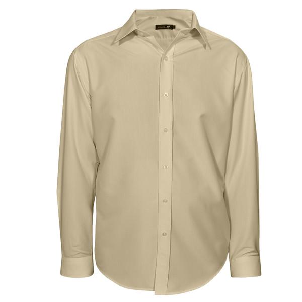 پیراهن مردانه ونورا کد NB237 SIM1